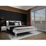Кровать деревянная Дублин 140х200