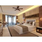 Кровать деревянная Верона 160х200 с подьемным механизмом ArtWood (Белая)