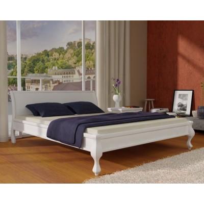 Кровать деревянная Палермо 1.8