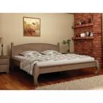 Кровать деревянная Манхеттен 1.8