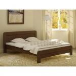 Кровать деревянная Тоскана 1.4