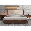 Про деревянные кровати