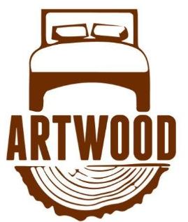 Фабрика деревянных кроватей ArtWood